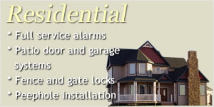 Locksmith 30534 Residential